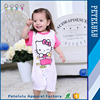 China Wholesale In-Stock Items Supply Type High Quality Baby Toddler Clothing Baby Romper Frock Design For Baby Girl