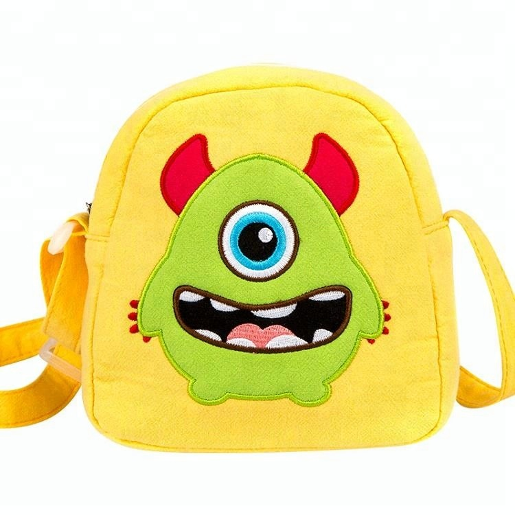 Cute Kids <strong>School</strong> Bag China Customized Logo Waterproof Cartoon Bag <strong>School</strong>