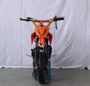 Street legal pit bike 90cc dirt bikes water cooled for kids for sale