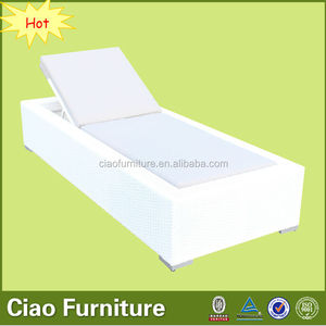swimming pool bench design two low seat sofa