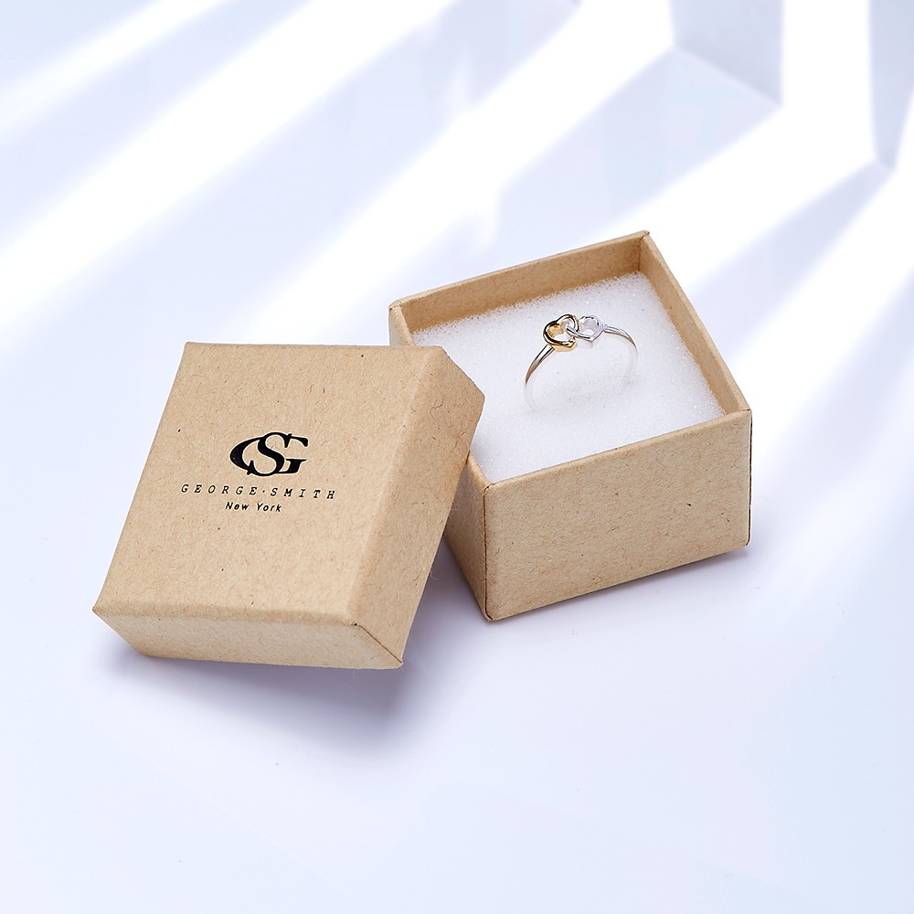 Rings Guangdong China Cheap silver rings Fashionable silver rings