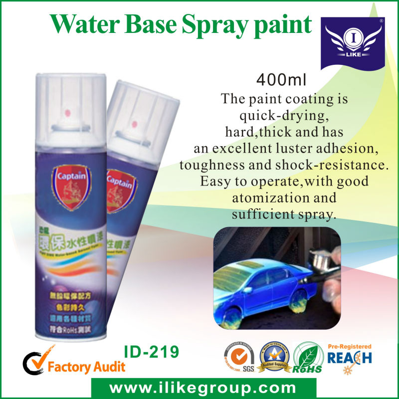 High Quality Water Proof Sealer