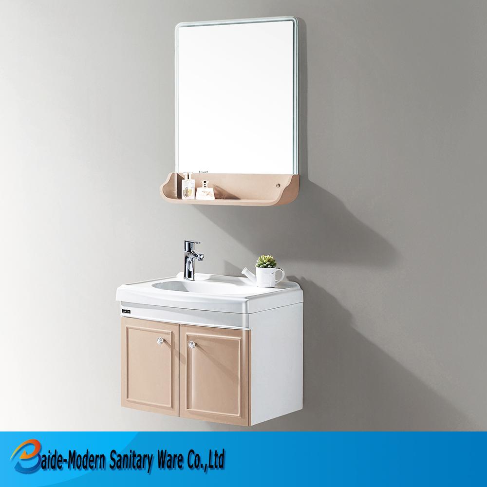 Lovely Commercial Tops Rv Bathroom Vanity Mirror Double Sink Wall Mount Vanity  Bathroom Cabinet   Buy Vanity Bathroom Cabinet,Wall Mount Bathroom Cabinet, Bathroom ...