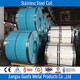 AISI No.6 No.8 Surface 420 Stainless Steel Coil