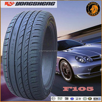 tyre price list tubeless tyre for car