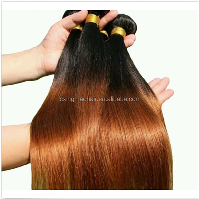 Buy Cheap China Magic Hair Extension Products Find China Magic Hair