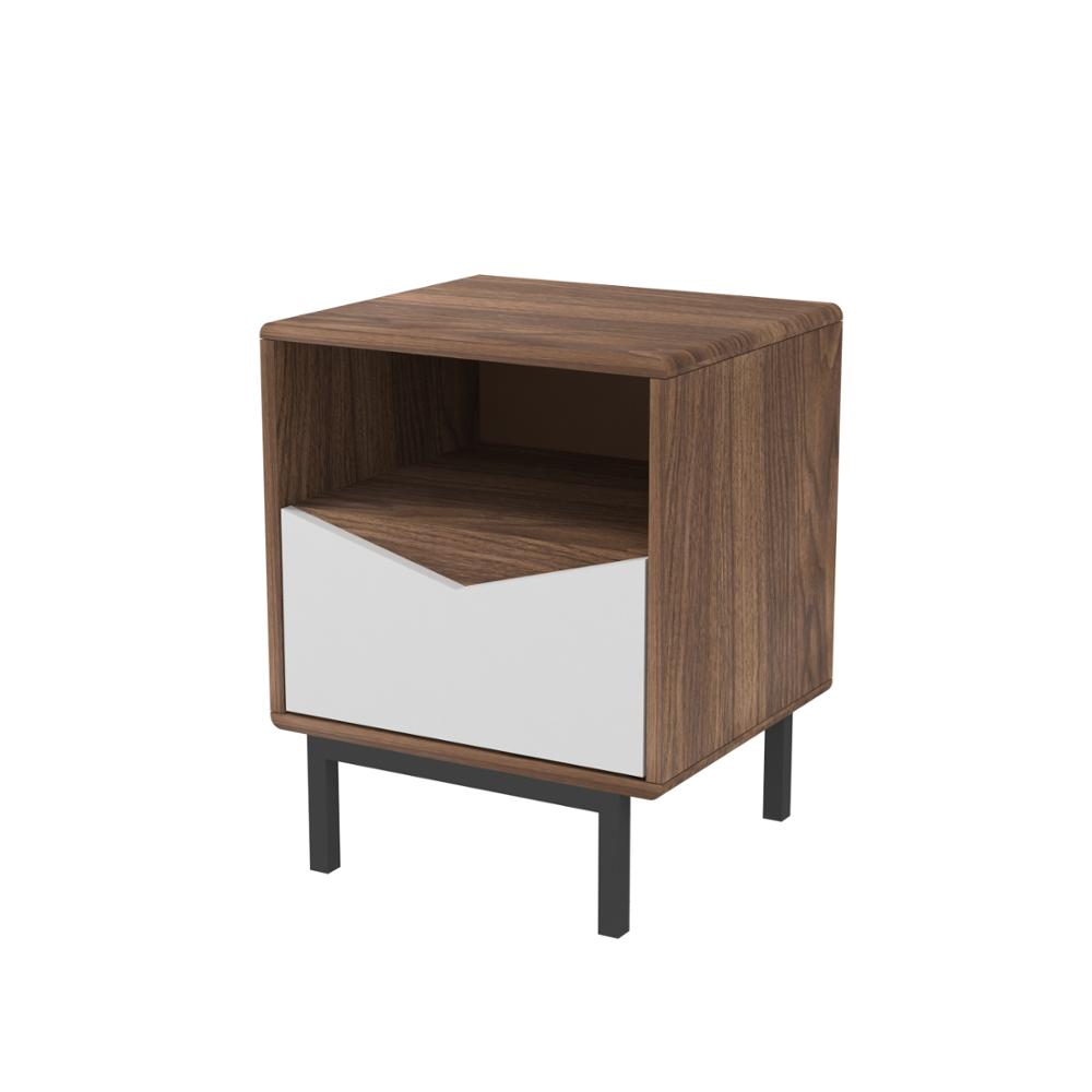 Nachttisch Hotel Modern Side Table Bedside Table For Living Room Stand  Cabinets - Buy Modern Side Table,Bedside Table For Living Room,Nachttisch  Hotel ...