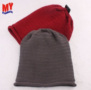 5ef2f5082c496 Rasta Hat With Dreadlocks