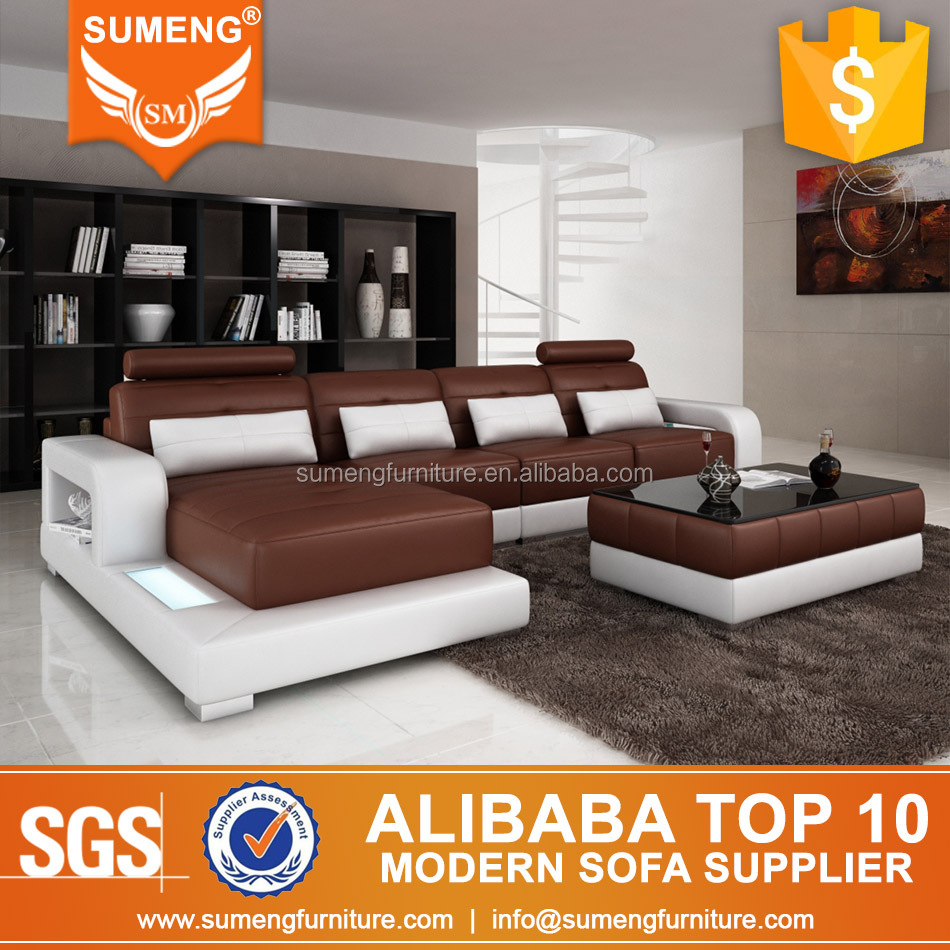 cheap l shape sofa, cheap l shape sofa suppliers and manufacturers