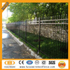 TOP selling steel frame fence gates