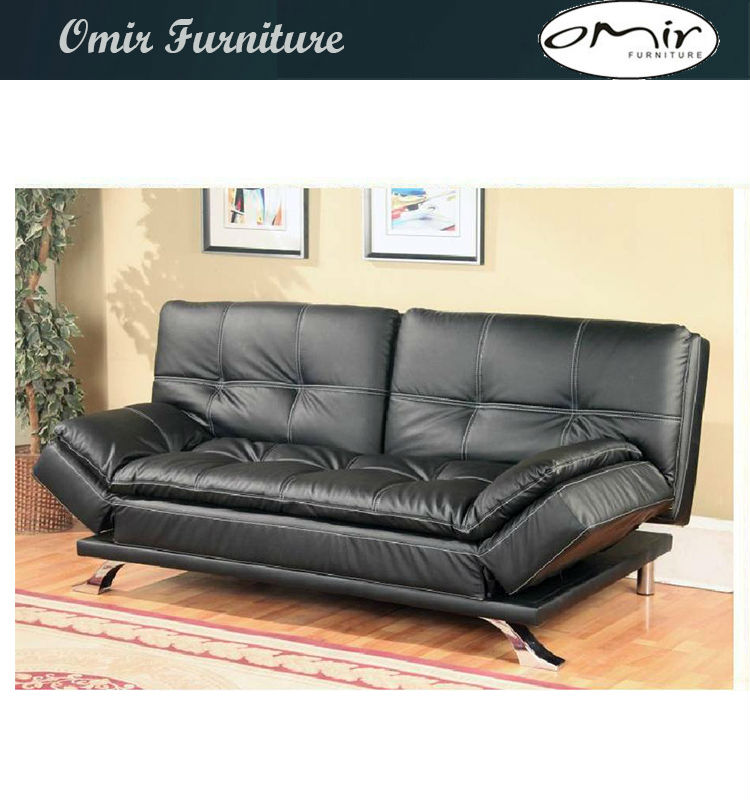 Sofa Bed For Sale In Quezon City: Fancy Folding Bed Sofa Bed For Sale Philippines Sf7105