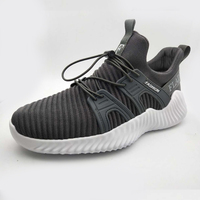 breathable running sport shoes