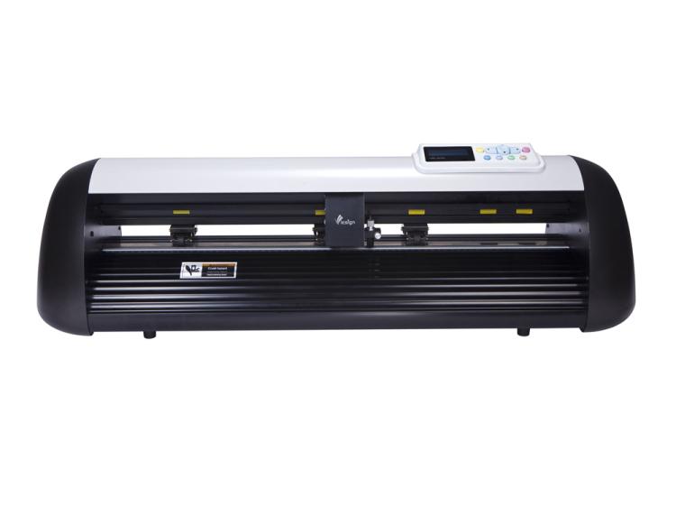 Cutting Machine Vinyl Printer Plotter Cutter Vinyl Film