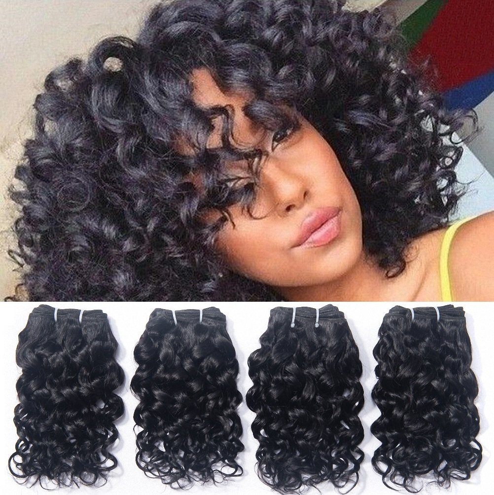 Cheap Italian Curl Weave Find Italian Curl Weave Deals On Line At