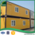 prices luxury 40ft living homes prefabricated container office homes