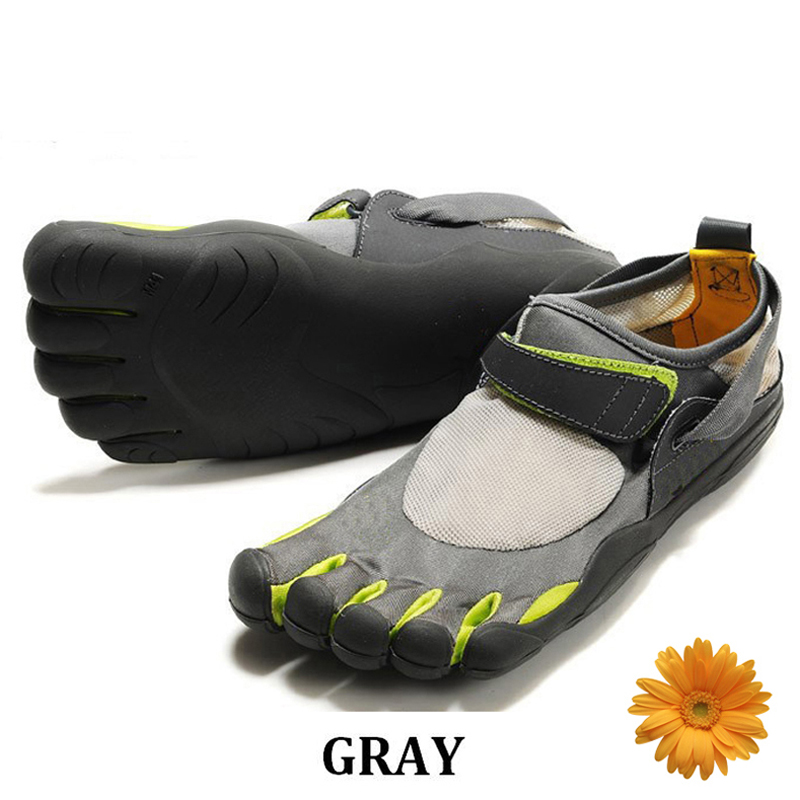 Finger Shoes For Climbing