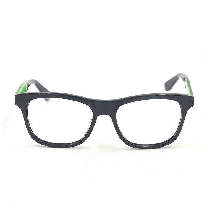 white frame vogue optical glasses white frame vogue optical glasses suppliers and manufacturers at alibabacom