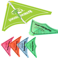 4pcs Hand Pull Glider Toy Promotional Kids Children Puzzle Small Toys Gift 1 64 Plastic PVC