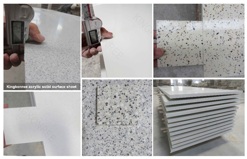 best material shower walls solid surface shower wall panels solid surface sheet