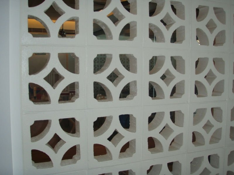 Screen Wall Concrete Block - Buy Screen Wall Product on Alibaba.com