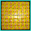 10g Like Maggi Chicken Bouillon Cube For Sale