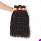 New arrival virgin cambodian remy hair,unprocessed cambodian human hair,cheap n cambodian curly hair products dropship