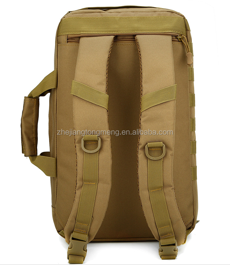 Wholesale Army Assault Outdoor Sports Camping Hiking Bag Military Backpack Tactical