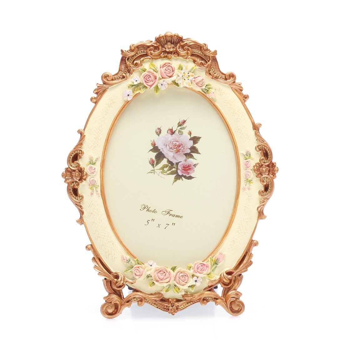 Cheap Victorian Oval Frames, find Victorian Oval Frames deals on ...