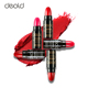 deold cosmetics wholesale mini private label waterproof lipstick