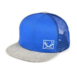4918d5c25 Infant Trucker Hat, Infant Trucker Hat Suppliers and Manufacturers ...