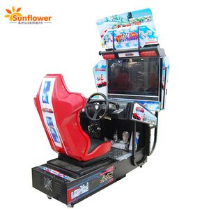 Simulator Racing Outrun Wholesale, Simulator Suppliers - Alibaba