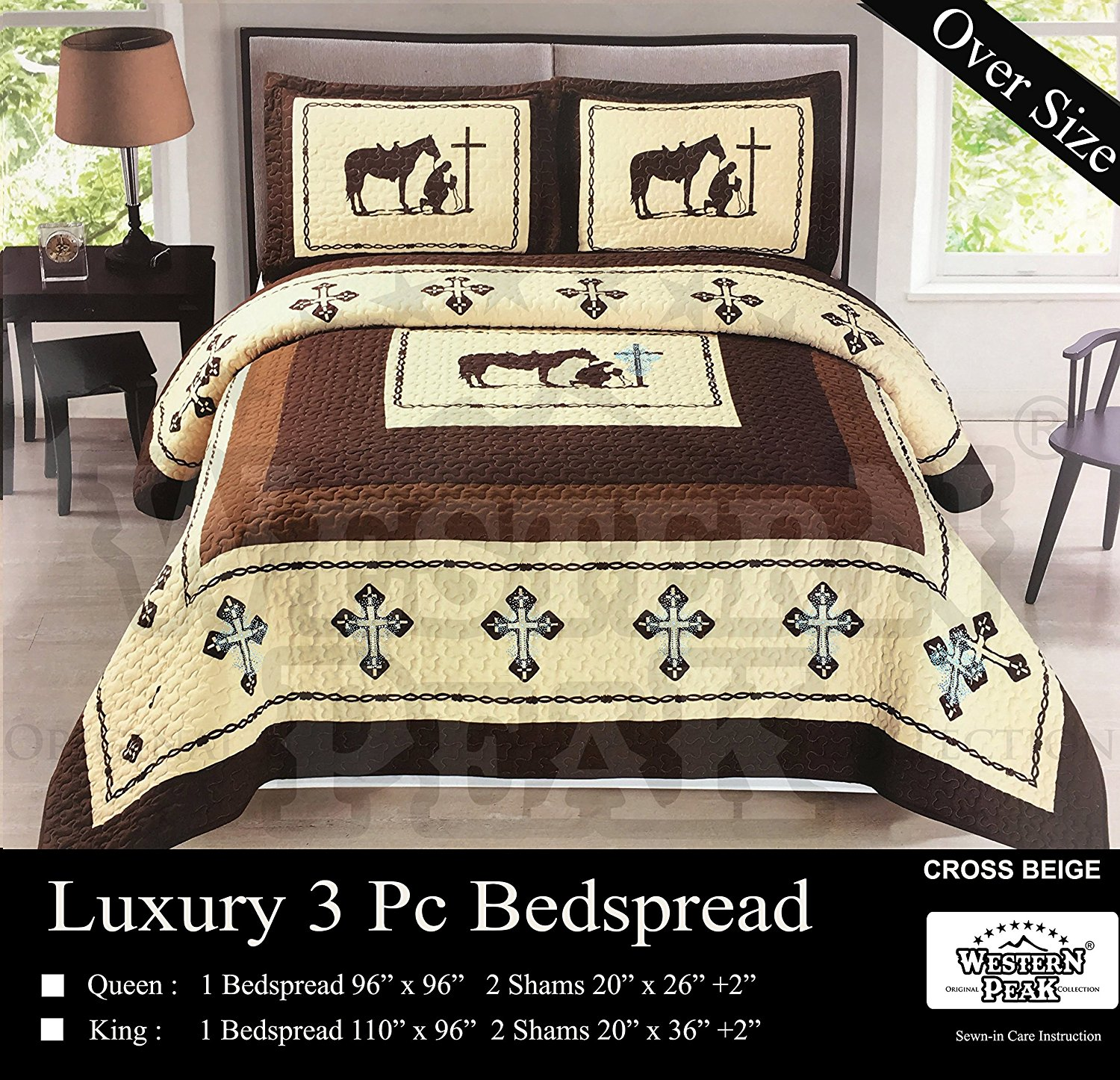 cabin beatrice rhinebeck pin set no nature longer king discontinued southwest comforter rustic bear bedding available cabins piece comforters