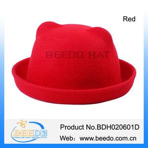 cf1ecc5f982d8 Make A Bowler Hat Wholesale