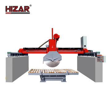 china granite machine tools used granite bridge saw for sale - buy ...