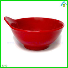 Cosmetic Bowl Facial Mask Plastic Mixing Bowl