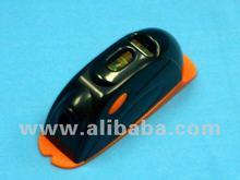 Laser Entfernungsmesser Rs232 : Finden sie hohe qualität besten laser entfernungsmesser hersteller