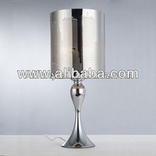 Battery Operated Table Lamps With Shade, Battery Operated Table Lamps With  Shade Suppliers And Manufacturers At Alibaba.com