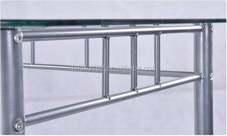 c360-table-detail-2.jpg