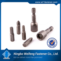 paper drill bits good quality manufacture&supplier&exporter made in China
