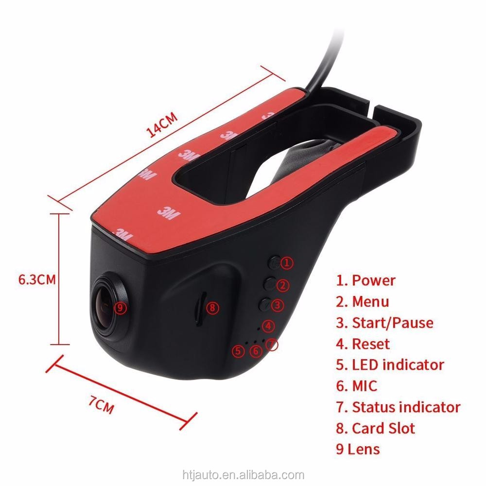 Car camera with sim card car camera with sim card suppliers and manufacturers at alibaba com