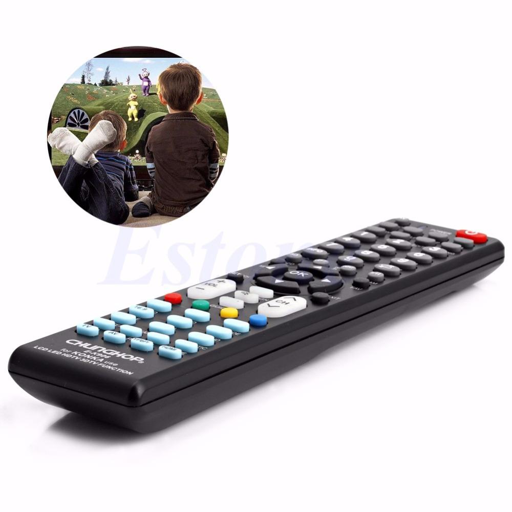 Konka Lcd Tv Reviews - Online Shopping Konka Lcd Tv