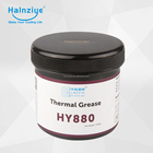 HY880 Super nano Silicone grease Thermal paste grease compound with thermal conductivity 5.15W/m-k for CPU heat sink