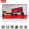 Displays video wall Led Advertising Display Malaysia