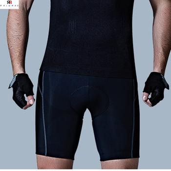 b0bb48241 China Wholesale breathable mens cycling shorts bike wear cycling underwear  under bike shorts
