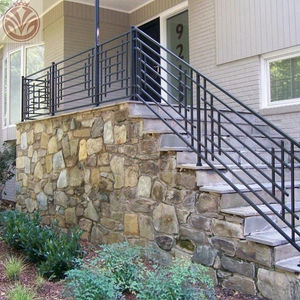 Lowes Porch Railings, Lowes Porch Railings Suppliers and