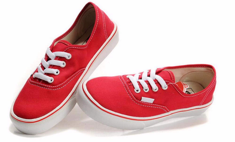 New Design Durable Breathable Low Top Canvas Shoes Buy Low Top Shoes,Low Top Canvas Shoes,Canvas Shoes Product on