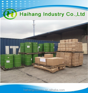 Provide Light aromatic solvent naphtha 64742-95-6 S-100B
