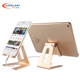New Flexible Holder Car Bed Desk Lazy Bracket Mobile Phone Stand Supporter for IPhone Samsung