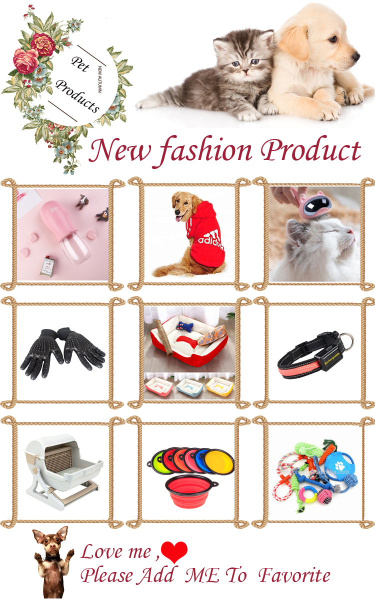 RoblionPet High Quality Promotional Top Quality Dental Health Rope Tire Chew Dog Toy Wholesale