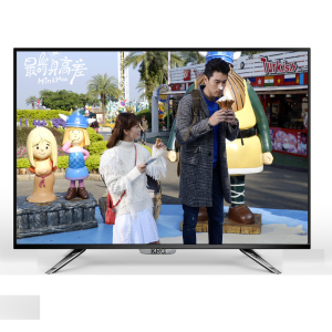 "Design with Your Brand 1080p FHD 4K 19""/22""/24""/32-inch home used led televisions"